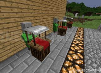 Farming for Blockheads Mod (2)
