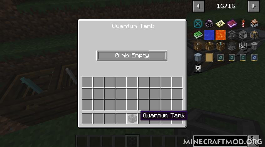 QuantumStorage Mod (3)