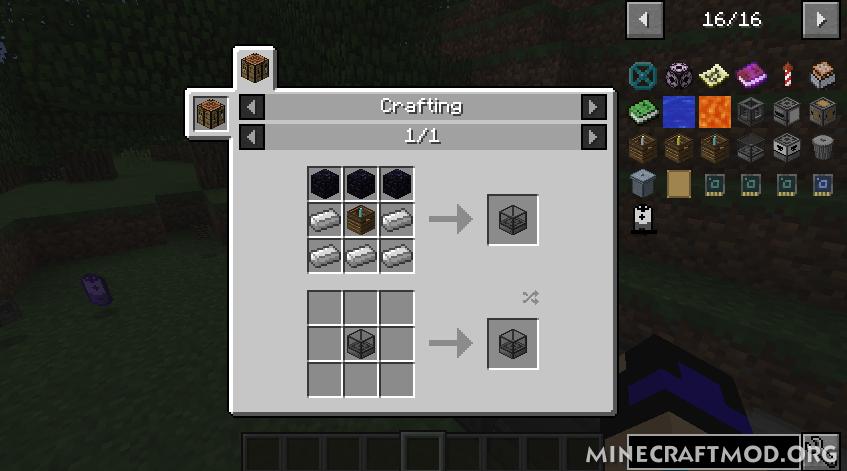 QuantumStorage Mod (5)