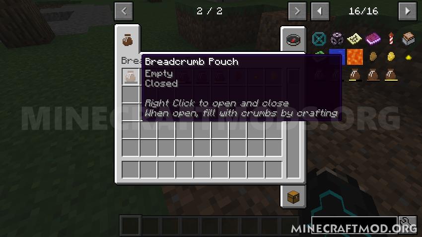 36. Breadcrumb Trail Mod (5)