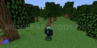 Adventure Tools Mod (6)