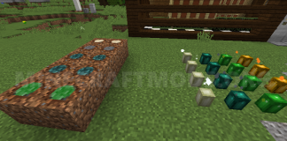 Attained Drops Mod (4)