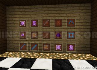 Elytra Crafting Mod (1)