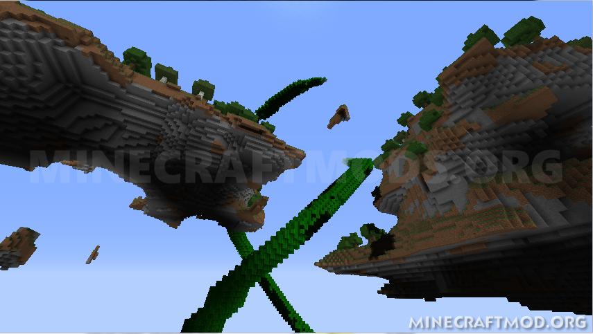 Skylands Mod (3)