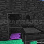 Tinker's JEI Mod (7)