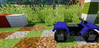 Working ATV Mod (3)